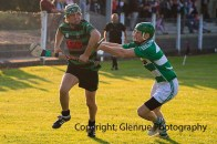 glenroew v claughaun intermediate hurling 2014 (9)