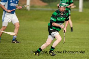 glenroe v dromin athlacca junior (1)
