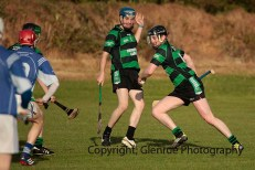 glenroe v dromin athlacca junior (10)