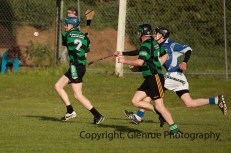 glenroe v dromin athlacca junior (11)