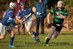 glenroe v dromin athlacca junior (14)