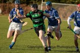 glenroe v dromin athlacca junior (16)