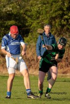 glenroe v dromin athlacca junior (17)