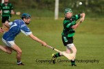 glenroe v dromin athlacca junior (2)