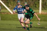 glenroe v dromin athlacca junior (20)