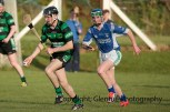glenroe v dromin athlacca junior (21)