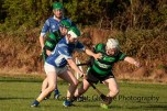 glenroe v dromin athlacca junior (23)