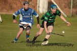 glenroe v dromin athlacca junior (24)