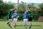 glenroe v dromin athlacca junior (29)