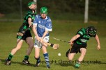 glenroe v dromin athlacca junior (3)