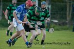 glenroe v dromin athlacca junior (30)