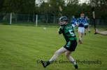 glenroe v dromin athlacca junior (32)