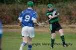 glenroe v dromin athlacca junior (33)
