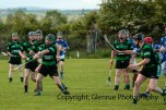 glenroe v dromin athlacca junior (34)