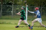 glenroe v dromin athlacca junior (35)
