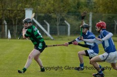 glenroe v dromin athlacca junior (38)