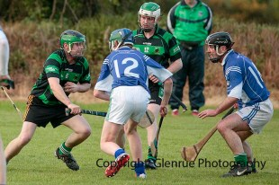 glenroe v dromin athlacca junior (39)