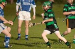 glenroe v dromin athlacca junior (4)