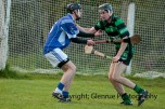 glenroe v dromin athlacca junior (40)