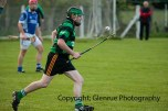 glenroe v dromin athlacca junior (41)