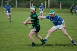 glenroe v dromin athlacca junior (42)