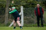 glenroe v dromin athlacca junior (43)