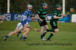 glenroe v dromin athlacca junior (44)