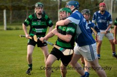 glenroe v dromin athlacca junior (45)