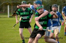 glenroe v dromin athlacca junior (46)
