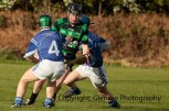 glenroe v dromin athlacca junior (5)