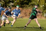 glenroe v dromin athlacca junior (6)