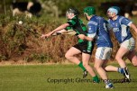 glenroe v dromin athlacca junior (7)