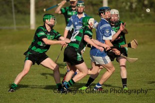 glenroe v dromin athlacca junior (9)