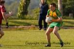 bally v galtee gaels (55)
