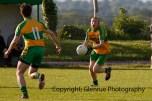 bally v galtee gaels (56)