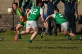 bally v st patricks 2015 (3)