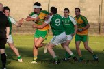 bally v st patricks 2015 (36)