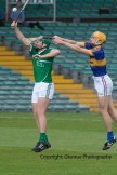 limerick v tipperary u21 hurling (1)