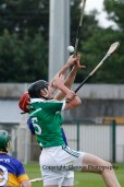 limerick v tipperary u21 hurling (14)