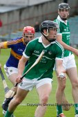 limerick v tipperary u21 hurling (15)