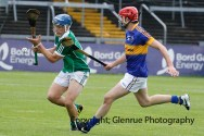 limerick v tipperary u21 hurling (17)