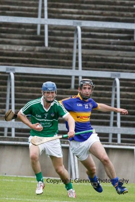 limerick v tipperary u21 hurling (20)