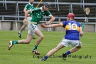 limerick v tipperary u21 hurling (21)