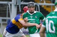 limerick v tipperary u21 hurling (22)