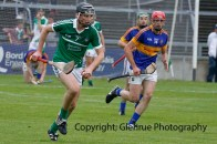 limerick v tipperary u21 hurling (23)