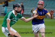 limerick v tipperary u21 hurling (24)