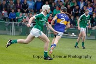 limerick v tipperary u21 hurling (25)