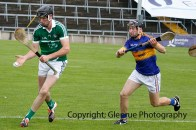 limerick v tipperary u21 hurling (26)