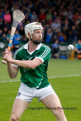 limerick v tipperary u21 hurling (27)
