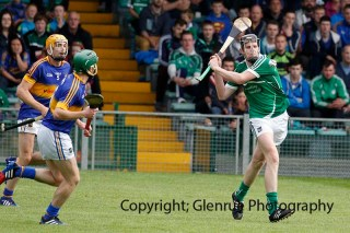 limerick v tipperary u21 hurling (28)